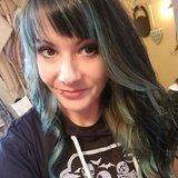 Melanie D.'s Photo