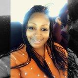 Rochelle J.'s Photo