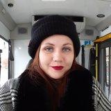 Mariya Z.'s Photo