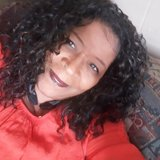 Vernita Y.'s Photo
