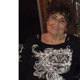Photo for Hands-on Care Needed For My Mother In Merritt Island