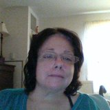 Photo for Companion Care Needed For Myself In Glen Burnie