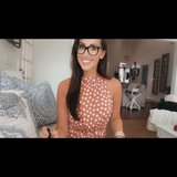 Cailyn L.'s Photo