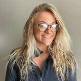 Kellie B.'s Photo