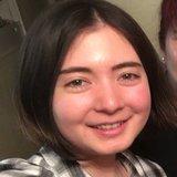 Hanaka N.'s Photo