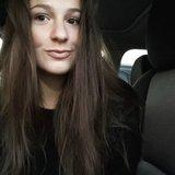 Jenna D.'s Photo