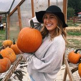 Ashlyn L.'s Photo
