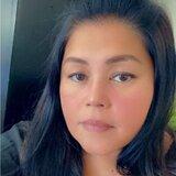 Marichu D.'s Photo
