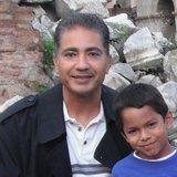 Juan O.'s Photo