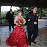 Melinda W.'s Photo
