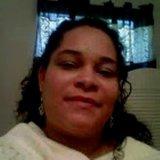 Pilar J.'s Photo