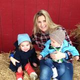 Photo for Summer Nanny Needed For 2 Children In Clarendon Hills