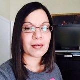 Melinda F.'s Photo