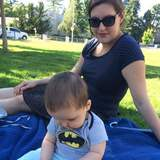 Photo for Full-time Nanny Needed For Toddler And Baby