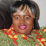 Mbowoi J.'s Photo
