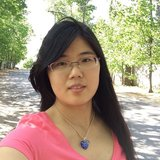 Melinda Y.'s Photo