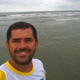 Isaias R.'s Photo