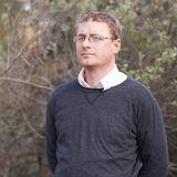 John M.'s Photo