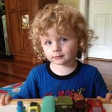 Photo for Babysitter/Daddy's Helper Needed For 2 Children In Media, PA (Special Needs Experience Preferred)