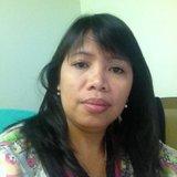 Susan S.'s Photo