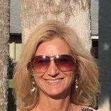 Pamela S.'s Photo