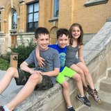 Photo for After-school Babysitter Needed In Logan Square