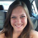 Courtney J.'s Photo