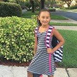 Photo for Seeking Date Night / Weekday Evening Babysitter In Dr. Phiillips Area Of Orlando