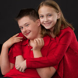 Photo for Attendant For 15 Year Old Special Needs Son