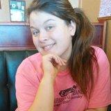 Rebbecca M.'s Photo