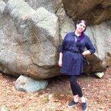 Amy C.'s Photo