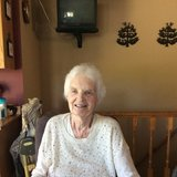 Photo for Hands-on Care Needed For My Mother In Oconomowoc