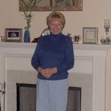 Elizabeth E.'s Photo