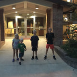 Photo for After School Nanny In Allendale