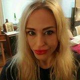 Sonja J.'s Photo