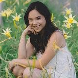 Jasmin V.'s Photo