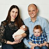 Photo for Nanny Needed For 2 Children In Salt Lake City