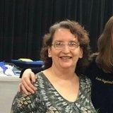 Joyce D.'s Photo