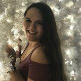 Kassandra G.'s Photo