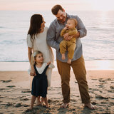 Photo for Seeking: Part-time Nanny For 1-2 Children In La Mesa