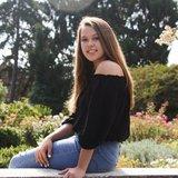 Annika B.'s Photo