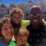 Photo for Family Assistant For 2 Children & Full Time Mom