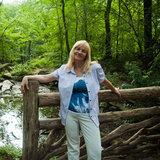 Tatyana M.'s Photo