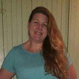 Cynthia M.'s Photo