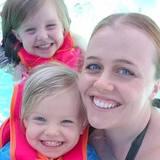 Photo for Babysitter For 2 Children In San Antonio