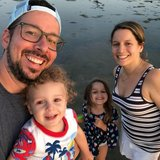 Photo for Nanny Needed For 1 Child In Beach Haven