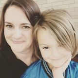 Photo for Summer Nanny Needed For 1 Child In Madison.