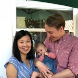 Photo for Part-time Nanny For Happy Baby In San Francisco