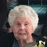Photo for Live-in Home Care Needed For My Mother.