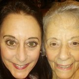 Photo for Companion Care Needed For My Mother In Hollywood
